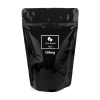 Coffee Beans-500mg Raspberry Cream